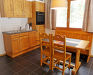 Foto 10 interior - Apartamento Thermes Parc, Val-d'Illiez