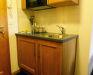 Foto 5 interior - Apartamento Thermes Parc, Val-d'Illiez