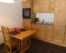 Foto 12 interior - Apartamento Thermes Parc, Val-d'Illiez
