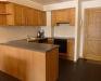 Foto 4 interior - Apartamento Thermes Parc, Val-d'Illiez