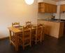 Foto 3 interior - Apartamento Thermes Parc, Val-d'Illiez
