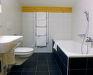 Foto 9 interior - Apartamento Thermes Parc, Val-d'Illiez