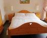 Апартаменты CH1873.200.25