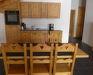 Foto 8 interior - Apartamento Thermes Parc, Val-d'Illiez