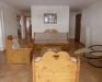 Foto 2 interior - Apartamento Thermes Parc, Val-d'Illiez