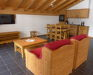 Foto 7 interior - Apartamento Thermes Parc, Val-d'Illiez