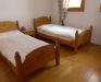 Foto 6 interior - Apartamento Thermes Parc, Val-d'Illiez