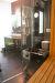 Picture 5 interior - Apartment Thermes Parc, Val-d'Illiez