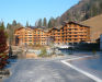 Foto 16 exterior - Apartamento Thermes Parc, Val-d'Illiez