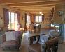 Bild 5 Innenansicht - Ferienhaus Godfrey, Val-d'Illiez