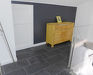 Foto 15 interieur - Appartement Edelweiss, Champery