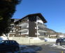 Foto 20 exterieur - Appartement Edelweiss, Champery