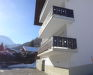 Foto 18 exterieur - Appartement Edelweiss, Champery