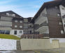 Picture 17 exterior - Apartment Edelweiss, Champery