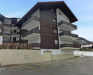 Picture 22 exterior - Apartment Edelweiss, Champery