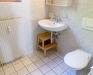 Foto 16 interieur - Appartement La Tour d'Antheme, Champery