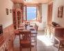Foto 8 interieur - Appartement La Tour d'Antheme, Champery