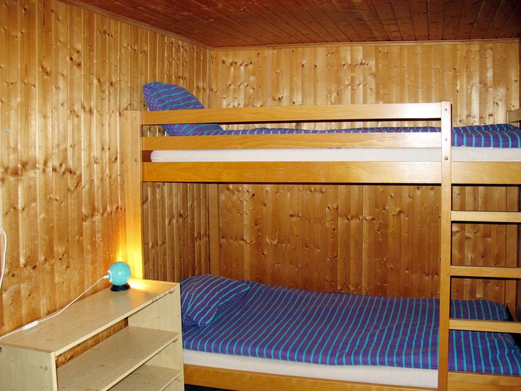 Appartement de vacances Chalet Anthamatten (106245), Champéry, Val d'Illiez, Valais, Suisse, image 12