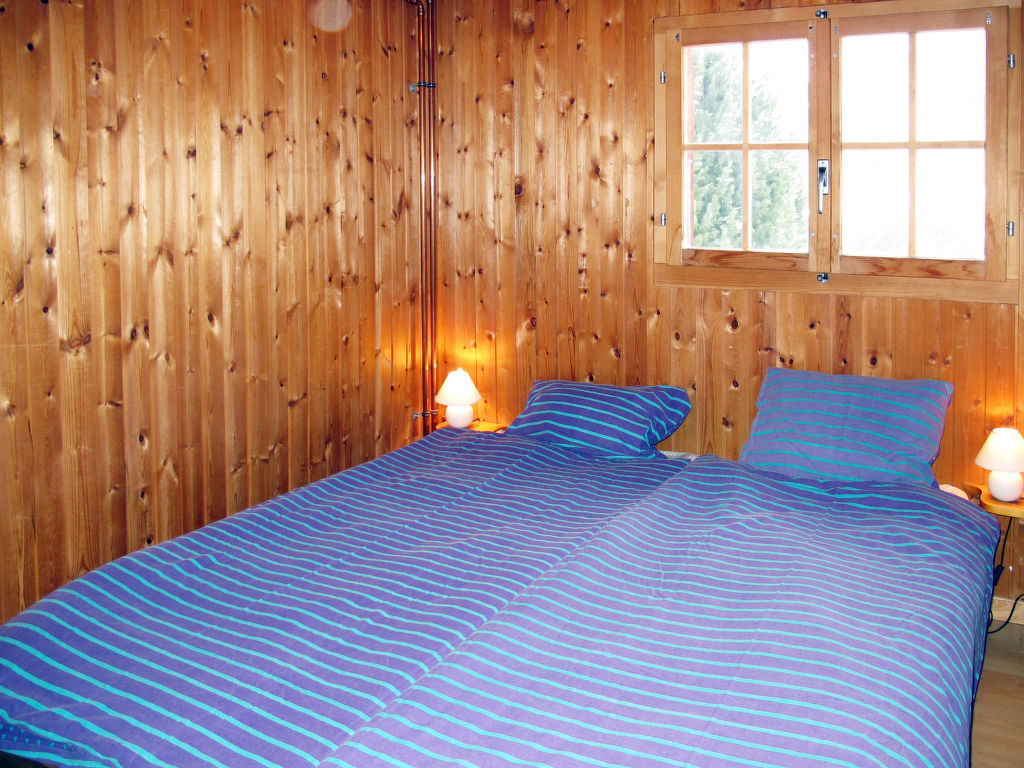 Appartement de vacances Chalet Anthamatten (106245), Champéry, Val d'Illiez, Valais, Suisse, image 13
