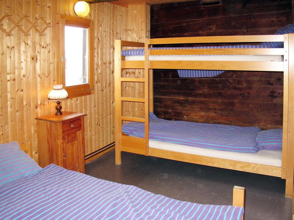 Appartement de vacances Chalet Anthamatten (106245), Champéry, Val d'Illiez, Valais, Suisse, image 14