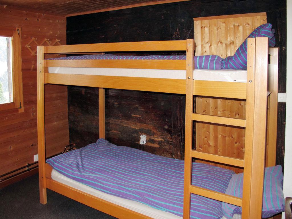 Appartement de vacances Chalet Anthamatten (106245), Champéry, Val d'Illiez, Valais, Suisse, image 15