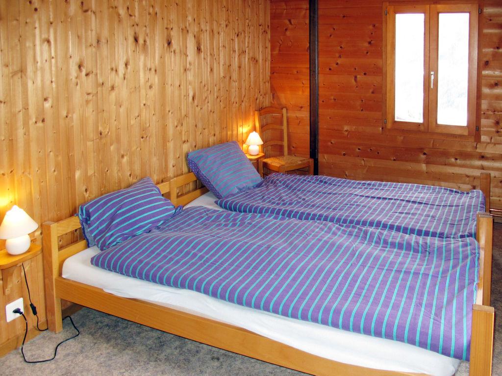 Appartement de vacances Chalet Anthamatten (106245), Champéry, Val d'Illiez, Valais, Suisse, image 16