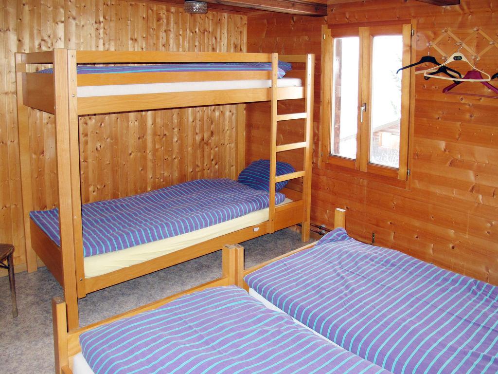 Appartement de vacances Chalet Anthamatten (106245), Champéry, Val d'Illiez, Valais, Suisse, image 17