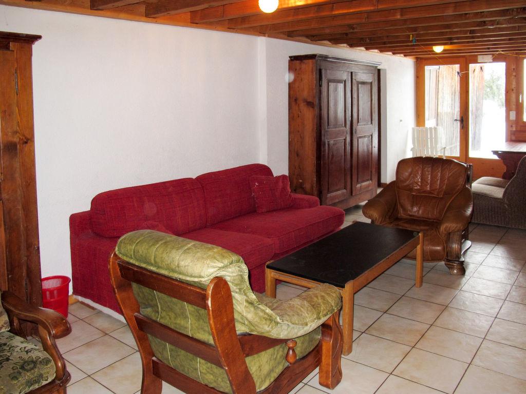 Appartement de vacances Chalet Anthamatten (106245), Champéry, Val d'Illiez, Valais, Suisse, image 18