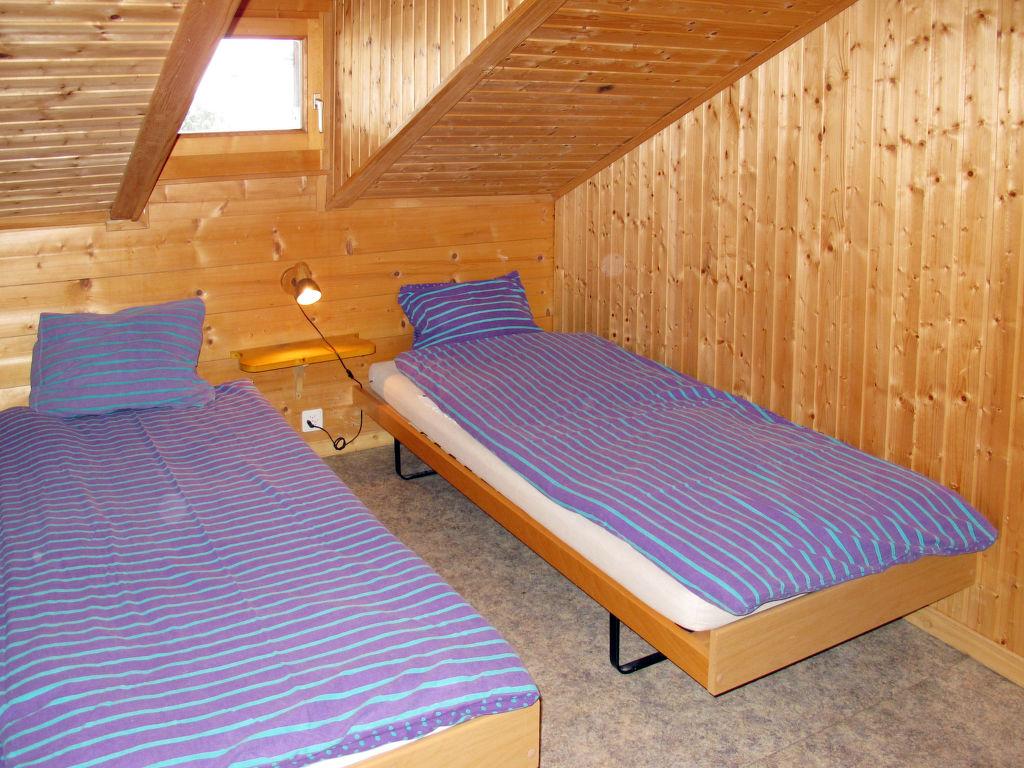 Ferienwohnung Chalet Anthamatten (106206), Champéry, Val d'Illiez, Wallis, Schweiz, Bild 9