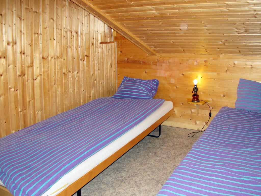 Ferienwohnung Chalet Anthamatten (106206), Champéry, Val d'Illiez, Wallis, Schweiz, Bild 10