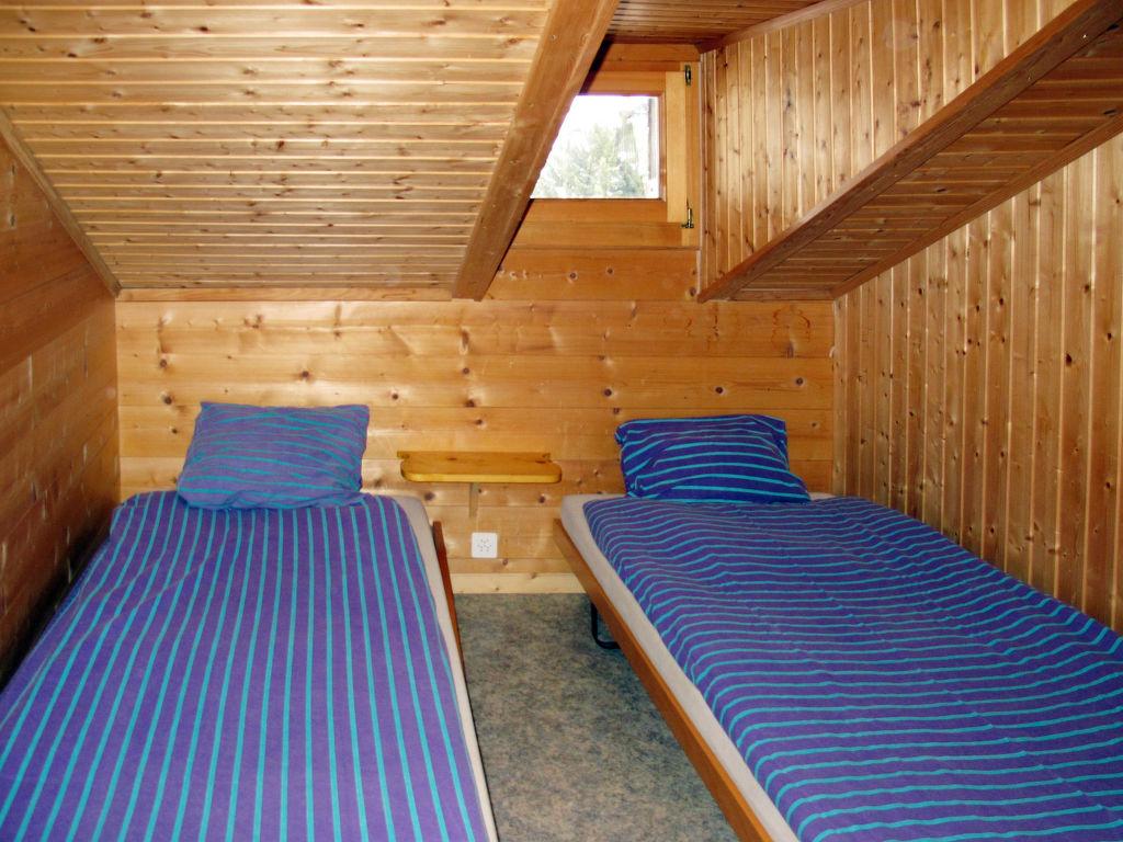 Ferienwohnung Chalet Anthamatten (106206), Champéry, Val d'Illiez, Wallis, Schweiz, Bild 15