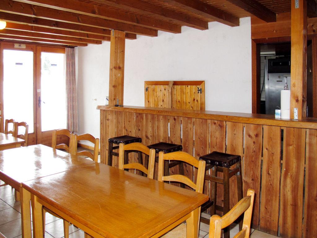 Ferienhaus Chalet Anthamatten (105074), Champéry, Val d'Illiez, Wallis, Schweiz, Bild 29