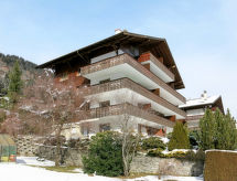Champery - Appartement Résidence Val Air (CHP120)