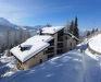 Appartement Les Beluardes Bl. 151/2, Alpe des Chaux, Winter