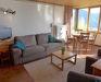 Image 5 - intérieur - Appartement Alpe des Chaux, Alpe des Chaux