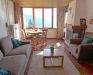 Image 3 - intérieur - Appartement Alpe des Chaux, Alpe des Chaux