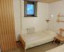 Image 10 - intérieur - Appartement Alpe des Chaux, Alpe des Chaux