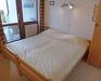 Image 8 - intérieur - Appartement Alpe des Chaux, Alpe des Chaux