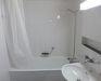 Image 11 - intérieur - Appartement Alpe des Chaux, Alpe des Chaux