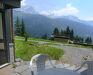 Image 2 - intérieur - Appartement Alpe des Chaux, Alpe des Chaux