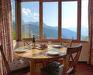 Image 4 - intérieur - Appartement Alpe des Chaux, Alpe des Chaux