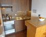 Image 7 - intérieur - Appartement Alpe des Chaux, Alpe des Chaux