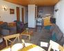 Image 6 - intérieur - Appartement Alpe des Chaux, Alpe des Chaux