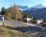 Image 15 extérieur - Appartement Alpe des Chaux, Alpe des Chaux