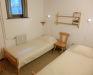 Image 9 - intérieur - Appartement Alpe des Chaux, Alpe des Chaux