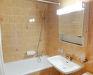 Immagine 13 interni - Appartamento Les Arsets, Alpe des Chaux