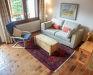 Image 5 - intérieur - Appartement Les Arsets, Alpe des Chaux
