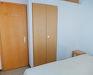 Immagine 12 interni - Appartamento Les Arsets, Alpe des Chaux