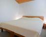 Immagine 11 interni - Appartamento Les Arsets, Alpe des Chaux