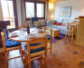 Immagine 5 interni - Appartamento Les Arsets, Alpe des Chaux